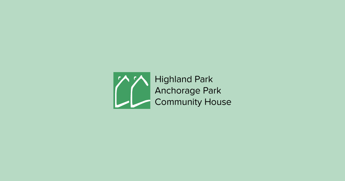 Defensive Driving | Highland Park Community Houses